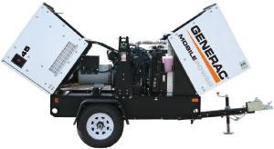 flip-top-mobile-generator